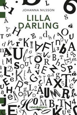 Lilla Darling
