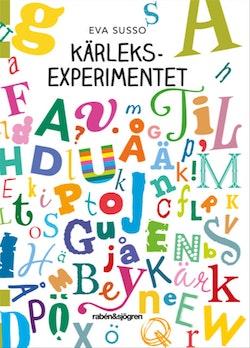 Kärleksexperimentet
