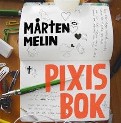 Pixis boken