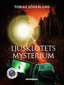 Ljusklotets mysterium