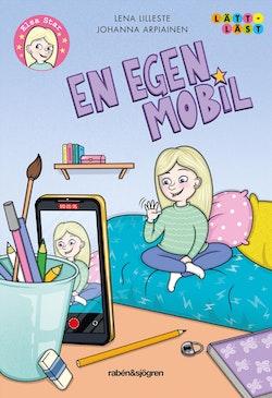 En egen mobil
