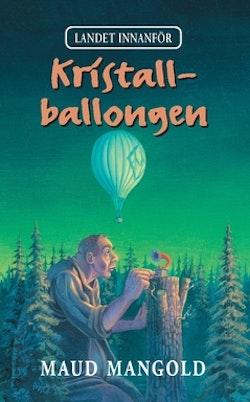 Kristallballongen