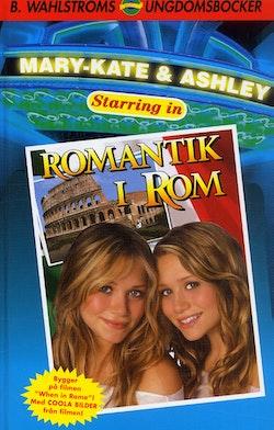 Romantik i Rom
