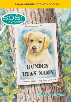 Hunden utan namn