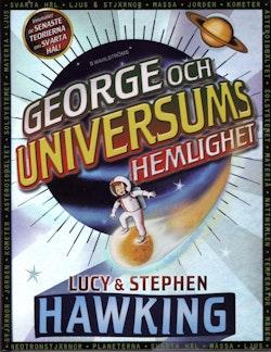George och universums hemlighet