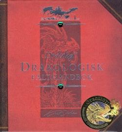 Drakologisk fälthandbok