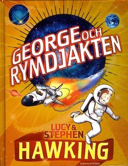 George och rymdjakten