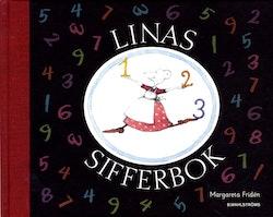 Linas sifferbok