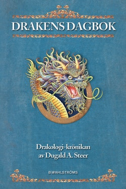 Drakens dagbok