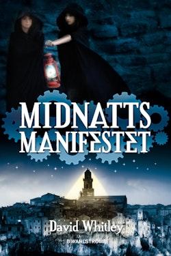 Midnattsmanifestet