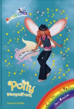 Polly pianoälvan