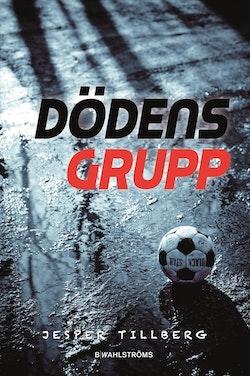 Dödens grupp