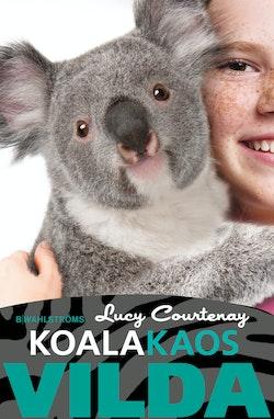 Koalakaos