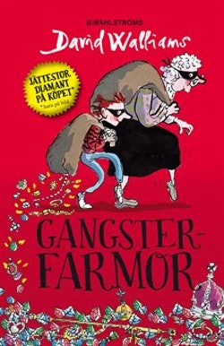 Gangsterfarmor