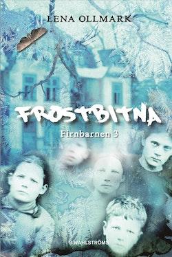 Frostbitna