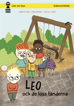 Leo och de lösa tänderna