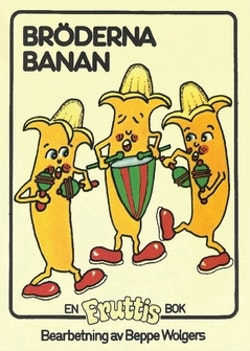 Bröderna Banan