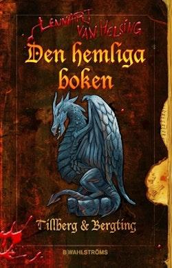 Den hemliga boken