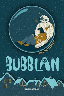 Bubblan