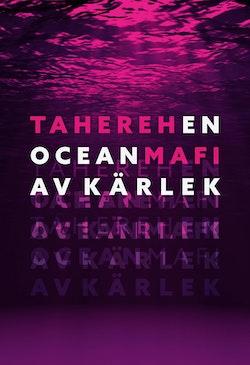 En ocean av kärlek