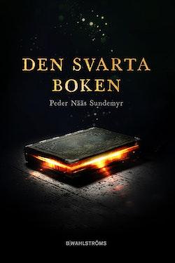 Den svarta boken