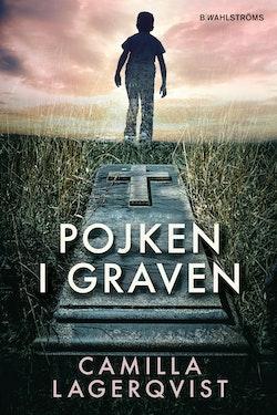 Pojken i graven
