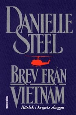 Brev från Vietnam