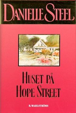 Huset vid Hope Street