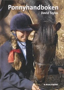 Ponnyhandboken