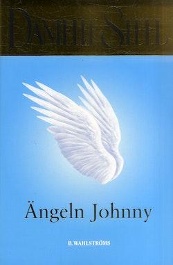 Ängeln Johnny