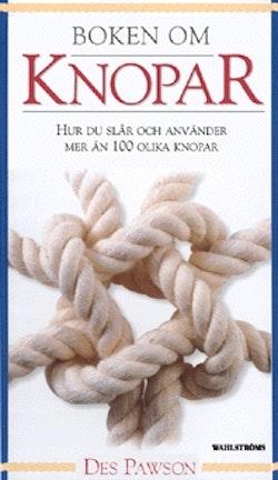 Boken om knopar