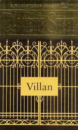 Villan