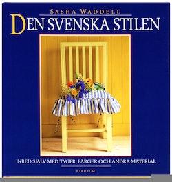 Den svenska stilen