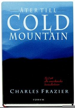 Åter till Cold Mountain