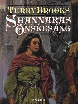 Shannaras önskesång