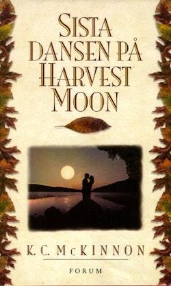 Sista dansen på Harvest Moon