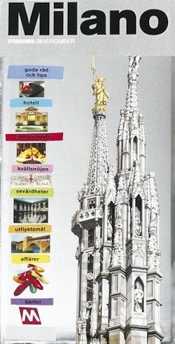 Forums silverguider - Milano