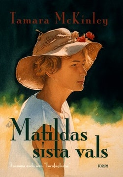 Matildas sista vals