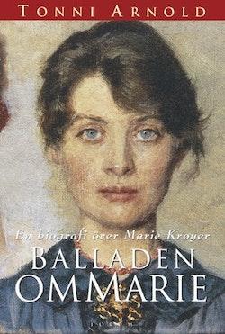 Balladen om Marie