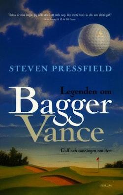Legenden om Bagger Vance
