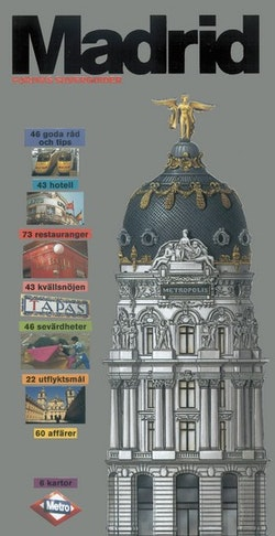 Forums silverguider - Madrid