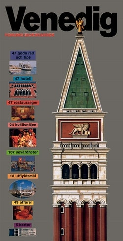 Forums silverguider - Venedig