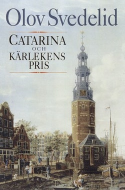 Catarina och kärlekens pris