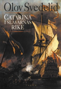 Catarina i slavarnas rike