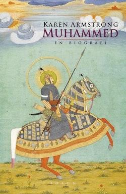 Muhammed : En biografi