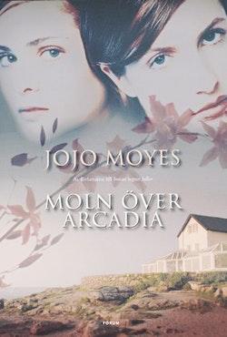 Moln över Arcadia
