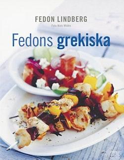 Fedons grekiska