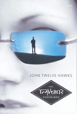 The traveller - Vandraren