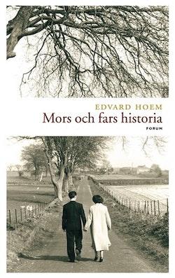 Mors och fars historia