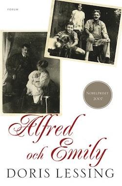 Alfred och Emily